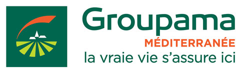 LOGO-Groupama-web