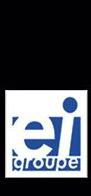 logo groupe ei