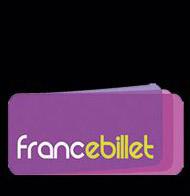 logo France billet