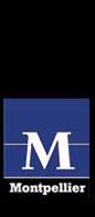 logo Ville Montpellier