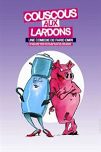 couscous-vignette-site
