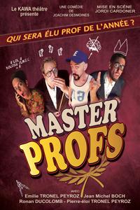 Master-prof-WEb