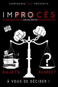 improces-web