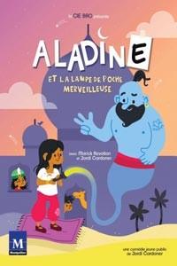 Affiche-Aladine-WEB-KAWA