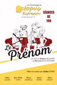 Vignette-Le-prenom-19h-