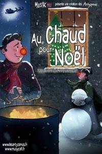 AFFICHE-WEB-au-CHAUX