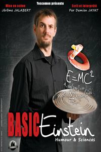 Affiche-Basic-Einstein-light SITE