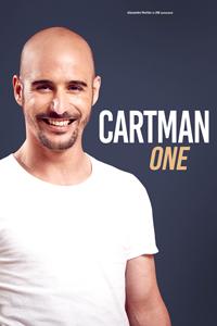 Vignette-CARTMAN