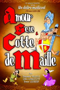 Vignette-ASCM