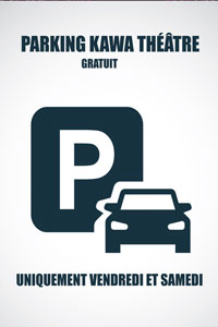 parking-kawa-gratuit